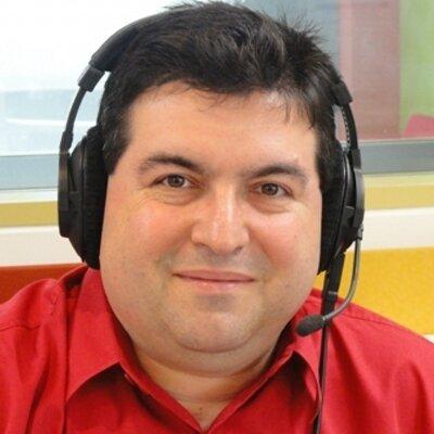 Chris Coleman