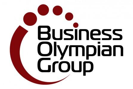 Business Olympian_300